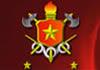 Logotipo Bombeiros