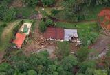Desastre de 2012