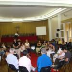Seminário de Psicologia das Emergências e dos Desastres (2008) - 006